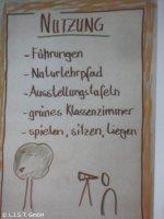 beteiligungsverfahren list gmbh_st. thomas friedhof_neukölln