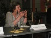 dantschke_islam-podiumsdiskussion_izg neukölln