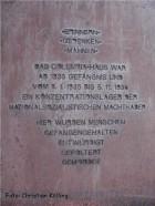 denkmal columbia-haus_tempelhoferfeld