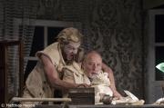 Gerke_Clark_Der Golem_Neuköllner Oper