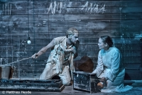 Gerke_Schwab (1)_Der Golem_Neuköllner Oper