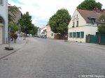 gesperrte richardstraße_neueröffnung böhmisches dorf neukoelln