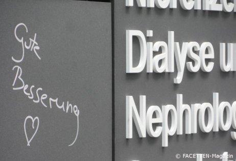 gute besserung_dialysezentrum neukölln