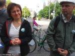 heidrun grüttner_wolfgang busmann_stiftung naturschutz