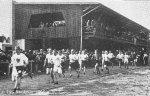 Hindenburg-Sportplatz_TuS Neukölln 1865 eV