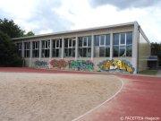 jahn-sporthalle_neukölln