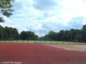 jahn-sportplatz neukoelln