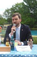 jan-christopher rämer_neuköllner schwimmbär-pk_kombibad gropiusstadt