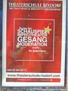 kursangebot theaterschule rixdorf_neukölln