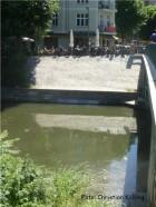 landwehrkanal_hobrechtbrücke neukölln