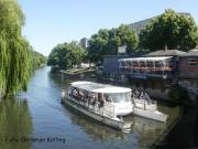 landwehrkanal_neukölln-kreuzberg