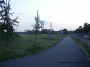 nordrand tempelhoferfeld