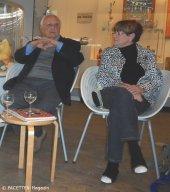 prof stanislaw karol kubicki_museum neukölln