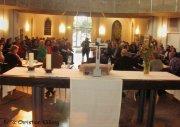 publikum_islam-podiumsdiskussion_izg neukölln