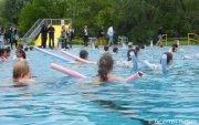 schwimmen_neuköllner schwimmbär-auftakt_kombibad gropiusstadt