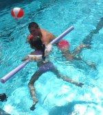schwimmtraining_neuköllner schwimmbär-auftakt_kombibad gropiusstadt