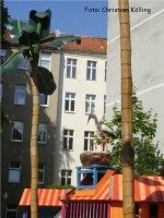 spielplatz_1. kiezspaziergang_verstetigung qm reuterplatz_neukölln