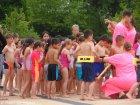 teilnehmer sonnengrundschule richardgrundschule_neuköllner schwimmbär-auftakt_kombibad gropiusstadt
