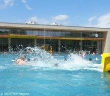 wasserrutsche2_neuköllner schwimmbär-auftakt_kombibad gropiusstadt