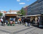 wochenmarkt hermannplatz neukölln