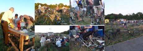 1.fahrradkino_tempelhoferfeld neukölln