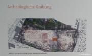 4_info-ausstellung a100 ein starkes stück berlin_sonnenallee neukölln