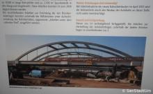 6_info-ausstellung a100 ein starkes stück berlin_sonnenallee neukölln