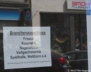 branchenausschluss gewerbeimmobilie_karl-marx-straße neukölln