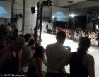 esmod berlin afternoon-show_kindl-vollgutlager neukölln
