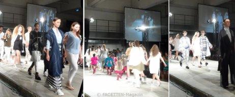esmod berlin afternoon-show_vollgutlager neukölln
