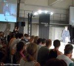 esmod berlin afternoonshow_vollgutlager neukölln