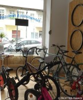 fahrradladen_fahrradwerkstatt bike mike neukölln