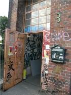 kunstfabrik flutgraben berlin