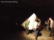 kunstfabrik flutgraben e.V._theater der migranten_herz der finsternis