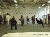 kunstfabrik flutgraben_theater der migranten_herz der finsternis