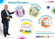 Liecke_Gesundes Neukölln-App_Plakat_Hintergleisflaechen