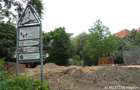neugestaltung boddinspielplatz neukölln