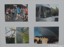 n+fotowettbewerb2015_bürgerstiftung neukölln_neukoellner leuchtturm