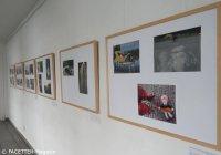 n+fotowettbewerb2015_bürgerstiftung neukoelln_neuköllner leuchtturm
