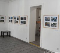 n+fotowettbewerb2015_buergerstiftung neukölln_neuköllner leuchtturm