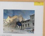 norbert staudacher_n+fotowettbewerb2015_bürgerstiftung neukölln_neuköllner leuchtturm