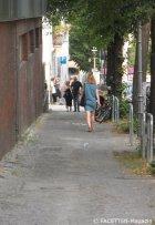 rollbergstraße neukölln
