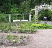 rosengarten_volkspark hasenheide neukölln