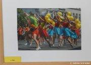 sabine schreiber_n+fotowettbewerb2015_bürgerstiftung neukölln_neuköllner leuchtturm