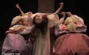 @Suicidi Pamina i Nans bis_Neuköllner Oper
