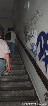 treppenaufgang_hi-res berlin-neukölln