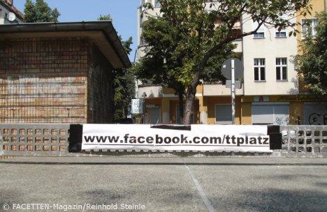 ttplatz_rixdorf-neukölln