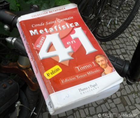 wegbuch_neukölln