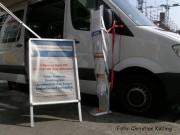 balz-beratungsbus jobcenter berlin-neukölln