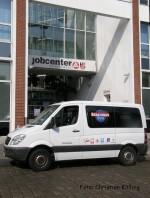 balz-beratungsbus jobcenter neukölln